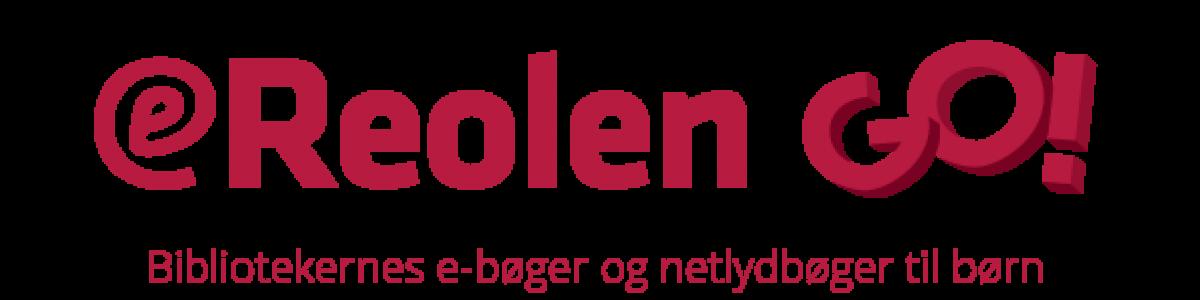 E-reolen go hjemmesideadresse